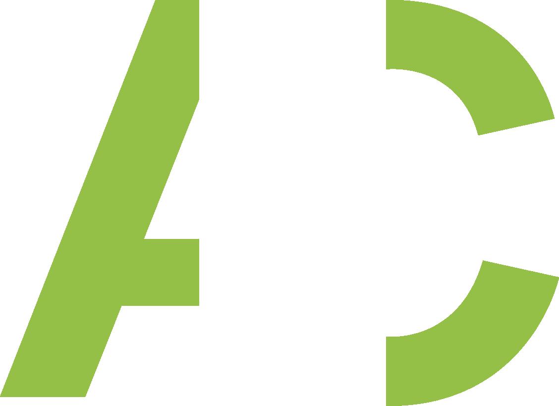 Autoškola Cagašová Olomouc